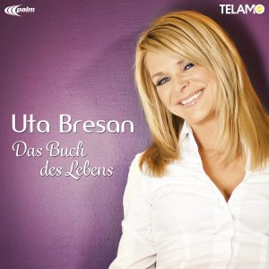 Uta_Bresan_Cover_Buch_des_Lebens