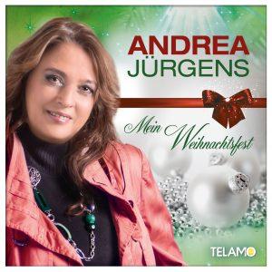 andrea-juergens-mein-weihnachten