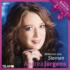 andrea_ju%cc%88rgens_cover_geschenk_edition_405380430934