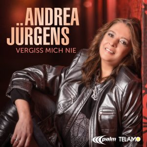 andrea_juergens_cover_vergiss_mich_nie