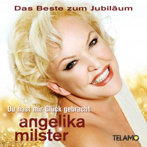 angelika-milster_du-hast-mir-glueck-gebracht-das-beste-zum-jubilaeumc_2cd_405380430952