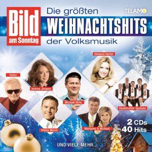 cd_bams-weihnachten_final