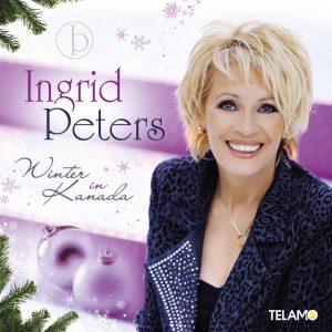cd_ingridpeters_winter