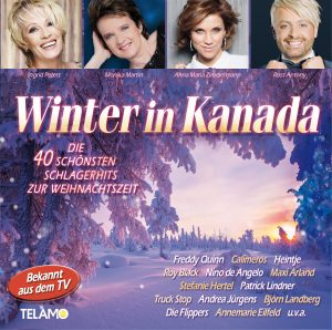 cover-winterkanada