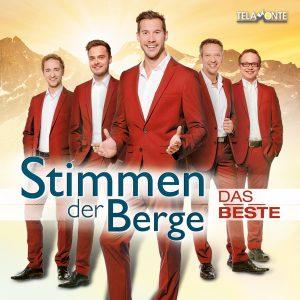 cover_stimmen_der_berge_das_beste_1cd_405380430960_final