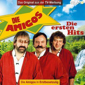 die-amigos-die-ersten-hits-2cd_405380430933_cover