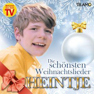 heintje_die_schoensten_weihnachtslieder_4053804308380
