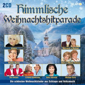 himmlische-weihnachtshitparade_2cd_4053804308458