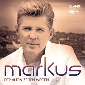 markus_cover_der_alten_zeiten_wegen