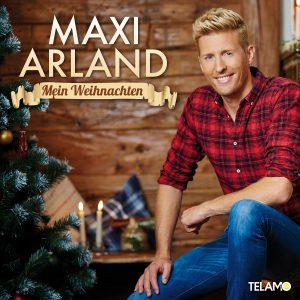 maxi_arland_mein_weihnachten_405380430937_cover_final