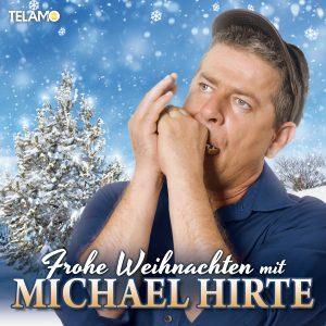 michael_hirte_albumcover_frohe_weihnachten_4053804307512
