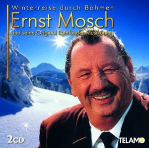 Ernst Mosch_Böhmen2CD_book.indd