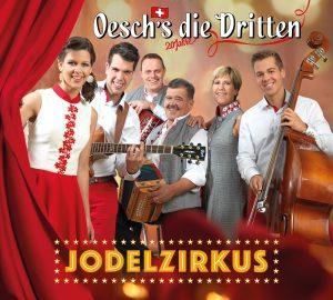 oeschs_die_dritten_jodelzirkus_4053804309165_cover_600dpi