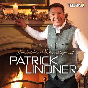 patrick_lindner_wunderschoene_weihnachtszeit_mit_patrick_lindner_cover_4053804305631