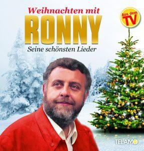 Ronny_Weihnachtslieder_1CD_Book.indd