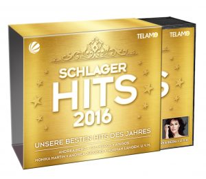 schlager-hits-2016_3d_405380430939