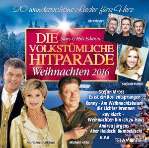 volkstuemliche-weihnacht-cover
