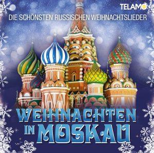 Weihnachten in Moskau_book.indd