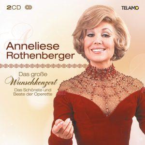 anneliese-rothenberger_das-grosse-wunschkonzert-das-schoenste-und-beste-der-operette_box-2cd_cover_405380430961