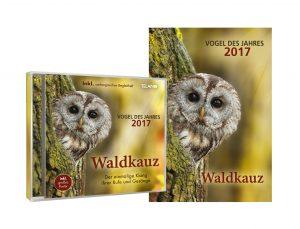 cd_3d_waldkauz-komplett-uebersicht-final