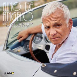 cover_nino_de_angelo_solang_mein_herz_noch_schlaegt_digi_single_xxx_final