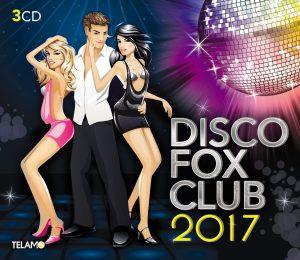 discofox_club-2017_4053804309622