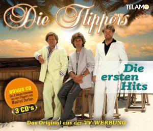 INLAY-VS-Die_Flippers_3CD.indd