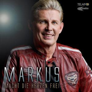 markus_promo_macht_die_herzen_frei