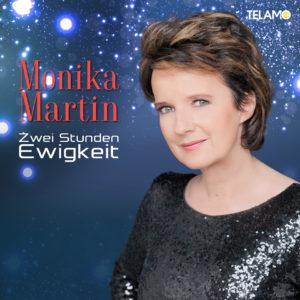monika_martin_zwei_stunden_ewigkeit_cover_4053804104944