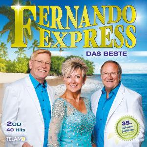 fernando-express_cover_das_beste