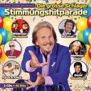 frank_zander_praesentiert_die-grosse-schlager-stimmungshitparade_2cd_405380430942