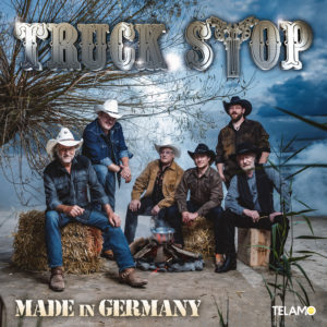 truck_stop_made_in_germany_cover_single_405380410492_final
