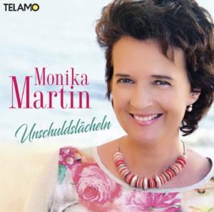 die single unschuldsl cheln von monika martin wird am 13. Black Bedroom Furniture Sets. Home Design Ideas