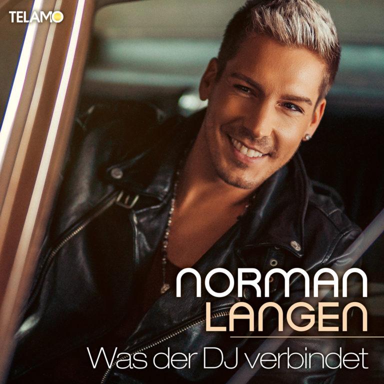 Norman langen neue single