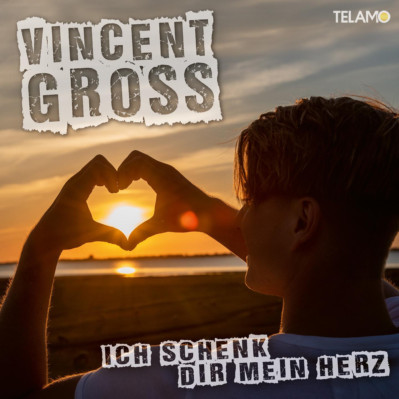 https://www.telamo.de/wp-content/uploads/2020/09/Vincent_Gross_Ich_schenk_Dir_mein_Herz_final.jpg